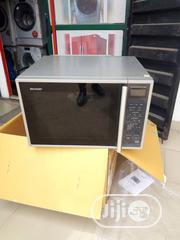 Commacial Microwaves   Kitchen Appliances for sale in Lagos State, Ilupeju