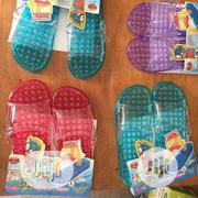 Foot Massager Slippers | Massagers for sale in Lagos State, Lagos Island