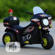 Electric Bicycle | Toys for sale in Lagos State, Orile