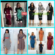 Ladies Beautiful Dresses   Clothing for sale in Lagos State, Lagos Island