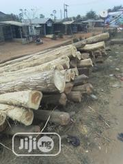 Low Tension Wooding Pole | Building Materials for sale in Ogun State, Ado-Odo/Ota