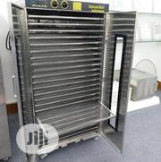 32 Trays Food Dryer/Dehydrator | Restaurant & Catering Equipment for sale in Lagos State, Ojo
