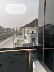 4 Bedroom Detached Duplex For Sale At Cityview Estate Wawa Near IKEJA | Houses & Apartments For Sale for sale in Lagos State, Ikeja