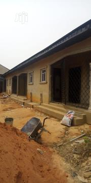 Brand New Room And Parlour Self Contain To Let | Houses & Apartments For Rent for sale in Edo State, Ikpoba-Okha