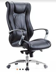 Foreign Executive Office Chair | Furniture for sale in Lagos State