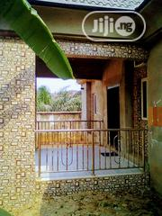 A Very Spacious Compound With Good Mordern Bungalow for Sale at 33 Osha | Houses & Apartments For Sale for sale in Anambra State, Onitsha