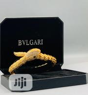 Bvlgari Bangle Bracelet | Jewelry for sale in Lagos State, Surulere