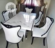 Imported Dining Table With 6 Chairs | Furniture for sale in Lagos State, Ojo