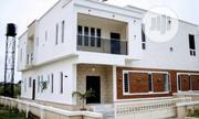 4 Bedroom Semi Detached With BQ in Buena Vista Estate Lekki | Houses & Apartments For Sale for sale in Lagos State, Lekki Phase 2