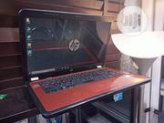 Laptop HP Pavilion G6 8GB Intel Core i5 HDD 750GB   Laptops & Computers for sale in Lagos State, Ikeja