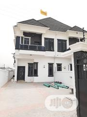 Newly Built 4bedroom Ensuite Semidetached Duplex For Sale | Houses & Apartments For Sale for sale in Lagos State, Lekki Phase 1