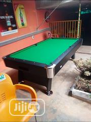 8ft Snooker Pool Table | Sports Equipment for sale in Lagos State, Surulere