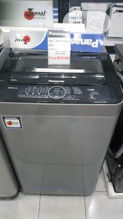 Panasonic Top Load Washine Machine | Home Appliances for sale in Abuja (FCT) State, Wuse