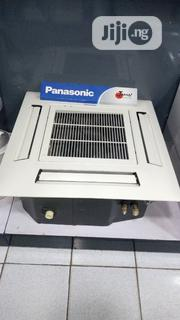 Panasonic Floor Unit Air Conditioner | Home Appliances for sale in Abuja (FCT) State, Wuse