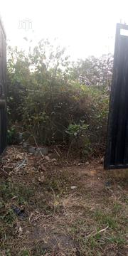 Buy and Build Half Plot of Land for Sale at Rumuwhara Farm Road | Land & Plots For Sale for sale in Rivers State, Obio-Akpor