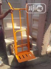Original Hand Truck | Hand Tools for sale in Lagos State, Magodo