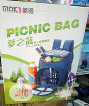 Picnic Bag 1808L | Bags for sale in Lagos State, Lagos Island