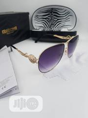 Nice Designer Sunglasses | Clothing Accessories for sale in Lagos State, Lagos Island
