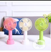 Rechargeable Fan   Home Appliances for sale in Lagos State, Lagos Island