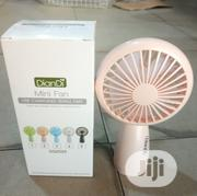 Rechargeble Fan | Home Appliances for sale in Lagos State, Lagos Island