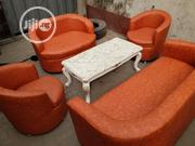 Sofa Chair by 7seater Without Centre | Furniture for sale in Lagos State, Ojo