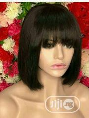 Beautiful Ladies Wig | Hair Beauty for sale in Lagos State, Ikeja