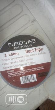 """2""""Duct Tape 