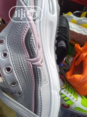 A Brand New Unisex Canvas | Shoes for sale in Abuja (FCT) State, Asokoro
