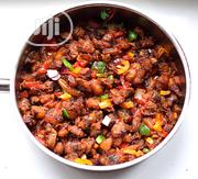 Gizz Dodo For 500 Guests | Party, Catering & Event Services for sale in Lagos State