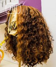Pure Human Hair | Hair Beauty for sale in Lagos State, Surulere
