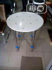 Quality Round Table | Furniture for sale in Lagos State, Ikeja