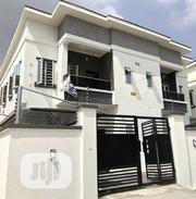 New & Spacious 4 Bedroom Semi Detached Duplex At Ikota Villa Lekki Phase 2 For Sale. | Houses & Apartments For Sale for sale in Lagos State, Lekki Phase 2