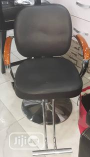 Barber Chair | Salon Equipment for sale in Lagos State, Ikeja