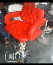 Saloon Chair | Salon Equipment for sale in Lagos State, Lekki Phase 1