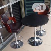 Premium Set of Chairs and Table | Furniture for sale in Lagos State, Ikeja