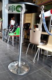 Quality Bar Stool | Furniture for sale in Lagos State, Ikeja