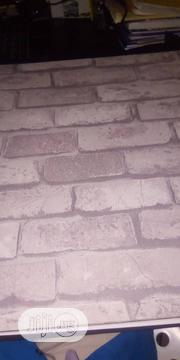 Bricks Style | Home Accessories for sale in Lagos State, Surulere