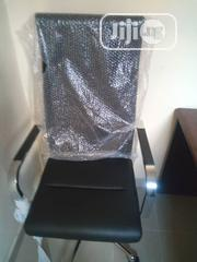 New High Quality Executive Chair | Furniture for sale in Lagos State, Ikeja
