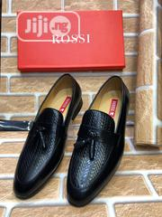 Rossi and Referdinando Italian Shoe Collections | Shoes for sale in Lagos State, Lagos Island