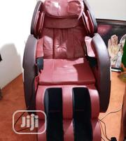 Massage Chair   Massagers for sale in Lagos State, Surulere