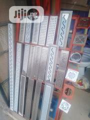 England Anti Rust Long Floor Drian | Other Repair & Constraction Items for sale in Lagos State