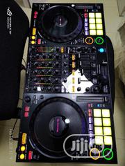 PIONEER DDJ-1000 Professional DJ Controller For Rekordbox | Audio & Music Equipment for sale in Lagos State, Ikeja