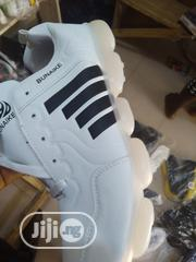 Adidas Shoes | Shoes for sale in Abuja (FCT) State, Asokoro