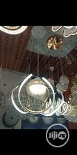 Quality LED Chandelier Light | Home Accessories for sale in Lagos State, Nigeria