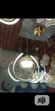 Quality LED Chandelier Light   Home Accessories for sale in Lagos State