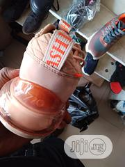 A Brand New Shoes | Shoes for sale in Abuja (FCT) State, Asokoro