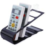 Remote Control Organizer Holder Small | Accessories & Supplies for Electronics for sale in Lagos State, Lagos Island