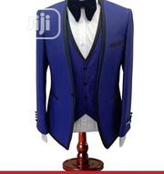 Turkish Dimattia Men's Suits | Clothing for sale in Lagos State, Lagos Island