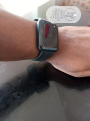 Smart Bracelet With BP Monitor | Smart Watches & Trackers for sale in Lagos State