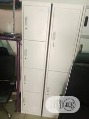 Quality Workers Locker | Furniture for sale in Lagos State, Ikeja